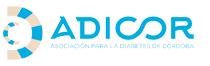 Asociación para la Diabetes de Córdoba (ADICOR)