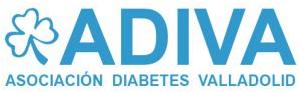 Asociación Diabetes Valladolid