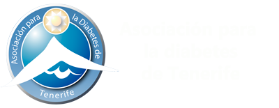 Asociación para la Diabetes de Tenerife (ADT)