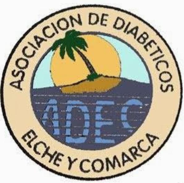 Asociación de Diabéticos de Elche y Comarca (ADEC)