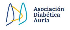 Asociación Diabética Auria