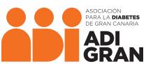 Asociación para la Diabetes de Gran Canaria (ADIGRAN)
