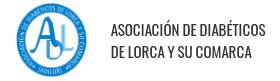 Asociación de Diabéticos de Lorca y Comarca (ADILOR)