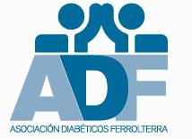 Asociación de Diabéticos Ferrolterra