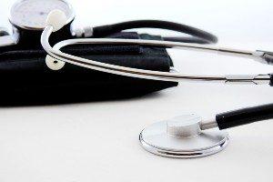 atención primaria diabetes sociedad ontario