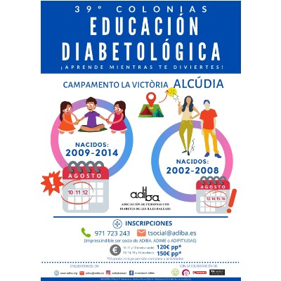 campamento-diabetes-adiba