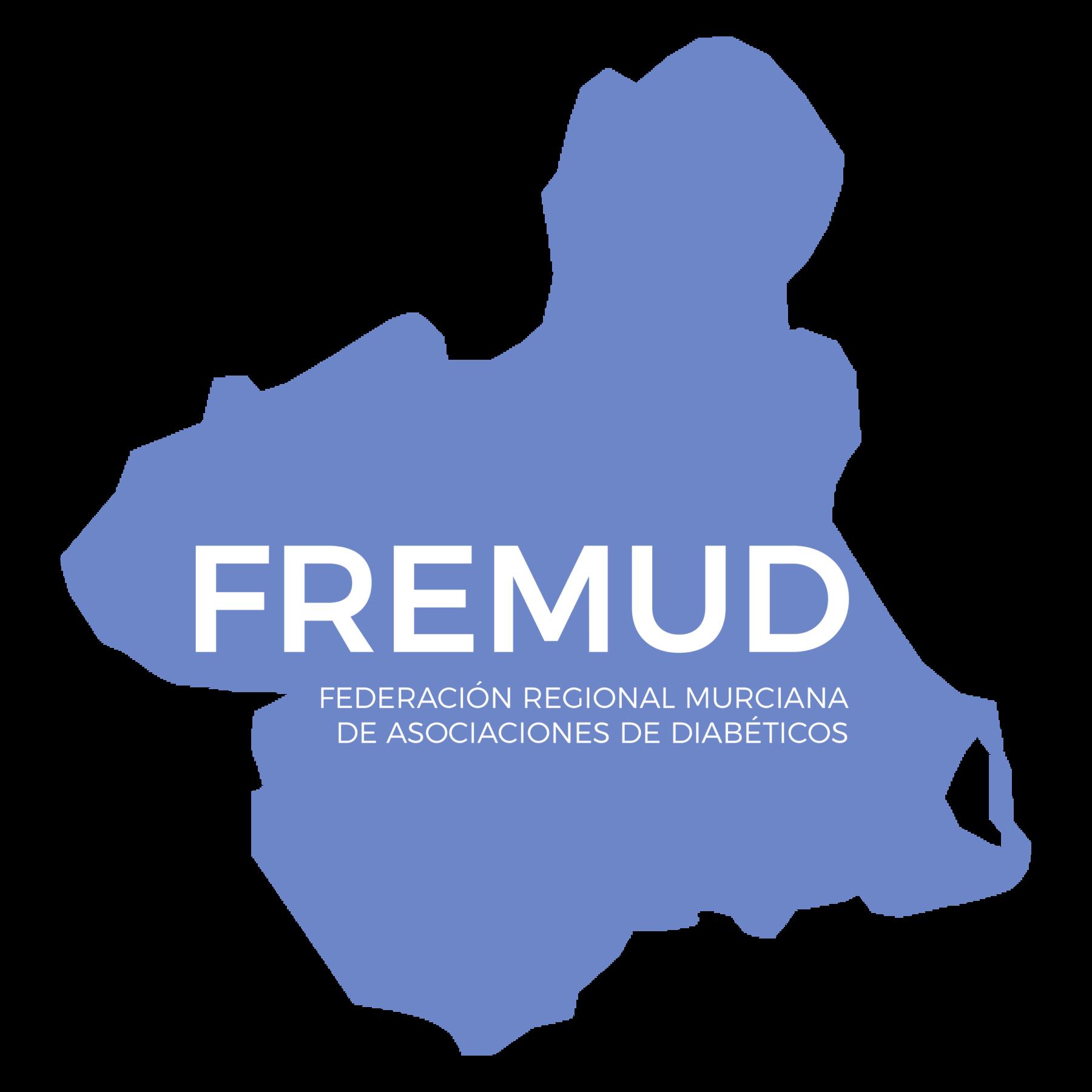 Federación Regional Murciana de Asociaciones de Diabéticos (FREMUD)