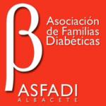 Asociación de Familias Diabéticas de Albacete (ASFADI)