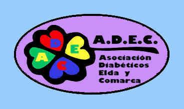 Asociación de Diabéticos de Elda y Comarca (ADEC)