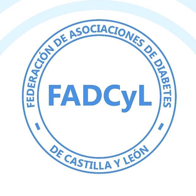 Federación de Asociaciones de Diabetes de Castilla y León (FADCYL)