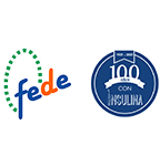 Federación Española de Diabetes FEDE