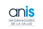 Anis - Informadores de la SALUD