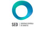 SED - Sociedad Española de Diabetes